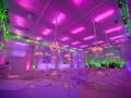indoor28
